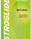 AstroglideNatural74ML