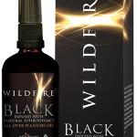 wildfireblack
