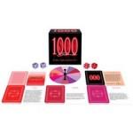 1000SexGames