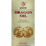 DragonOil10ml