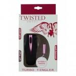 Turbo Tingler-Pink