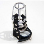 Dynamic Chastity Cage & Ball Dividers