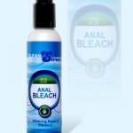 Clean Stream Anal Bleach