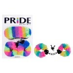 pride-play-set