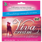 vivacream-3-pack