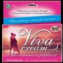 vivacream-3-pack