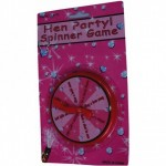 hen-party-spinner-game