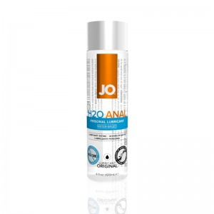 jo-h2o-anal-lubricant-waterbased