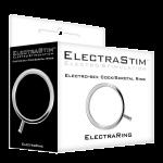 EM210X-Electaring ElectraStim