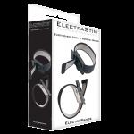 EM2152 Electrastim electrabands