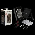 Flick Duo EM80-E Stimulation Pack