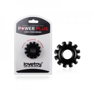 Power Plus Cock Ring