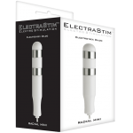 Electro Dildo - ElectraStim