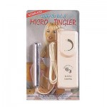 Micro Tingler 2 Inch Bullet