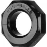 Humpballs Cock Ring