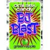 BJ Blast - Oral Sex Candy