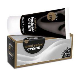 Ero Anal Relax Cream