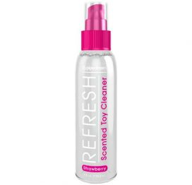 Refresh Scented Toy Cleaner