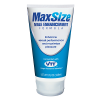 128ml max size male enhancement cream