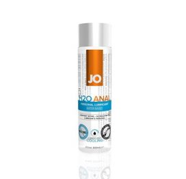 120ml jo h2o cooling water-based lubricant