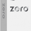 Ansell Zero Condoms