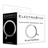 Electro-Sex Cock/Scrotal Ring - ElectraStim
