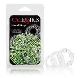 Island Rings