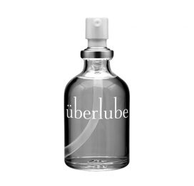 Überlube Silicone Based Lubricant