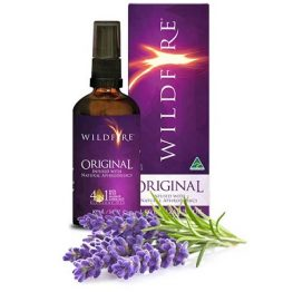 wild fire original pleasure oil 4 i