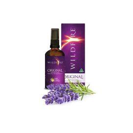 wild fire original pleasure oil 4 i