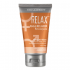 anal relaxing cream for men and women
