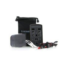 ElectraStim electrosex flick duo stimulator pack