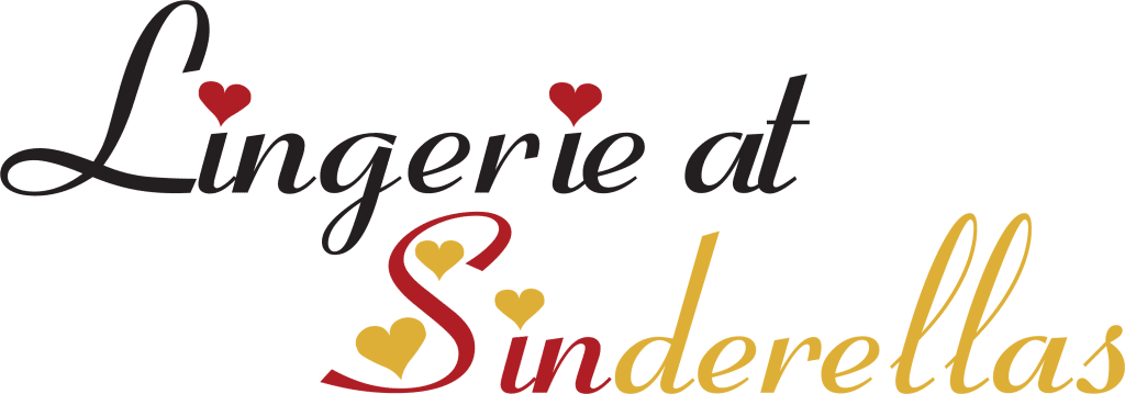 linger at sinderellas logo