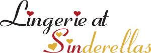 loinger at sinderellas logo