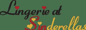 loinger at sinderellas logo