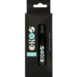 anal relaxer for men by eros