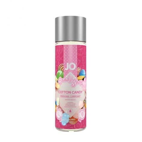 jo cotton candy lubricant