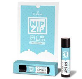 nip zip ice cube nip balm