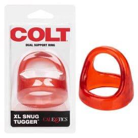 red colt xl snug tugger