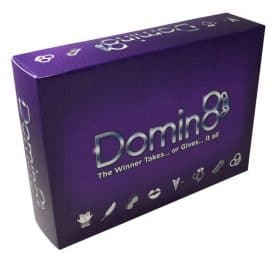 domin8 domino adult game