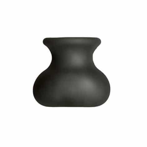 black ball bag stretcher