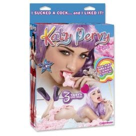 katy pervy inflatable love doll