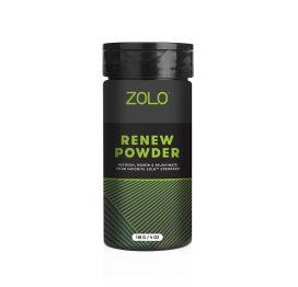 fleshlight sleeve renew powder by Zolo