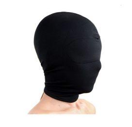 spandex padded eye hood