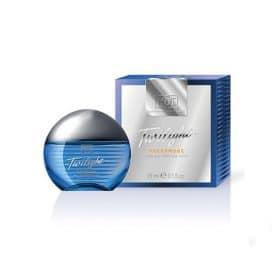 HOT Twilight Pheromone Parfum men