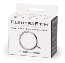 electra stim 46mm