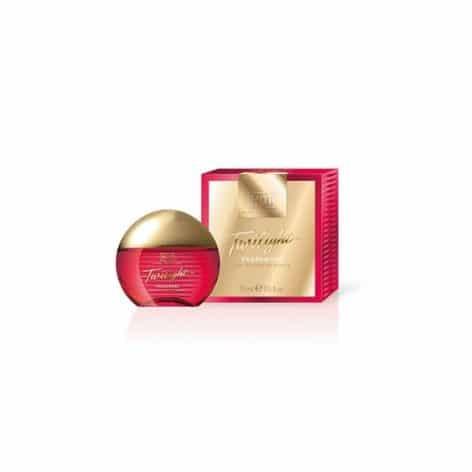 eau de parfum pheromone for women